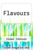 cover of Flavours