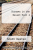 cover of Streams in the Desert Part 2