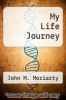 cover of My Life Journey