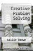 cover of Creative Problem Solving