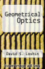 cover of Geometrical Optics (2nd edition)