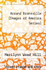 cover of Around Bronxville (Images of America Series)