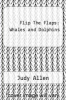 cover of Flip The Flaps: Whales and Dolphins (1st edition)