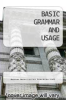 cover of BASIC GRAMMAR AND USAGE