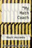 cover of My Math Coach