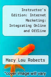 Cover of Instructor