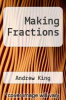 cover of Making Fractions