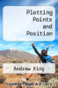 cover of Plotting Points and Position