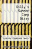 cover of Dilly`s Summer Camp Diary
