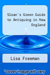 Cover of Sloan