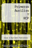 cover of Primeros Auxilios Y RCP (4th edition)