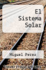 cover of El Sistema Solar