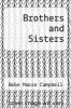 cover of Brothers and Sisters