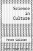 cover of Science in Culture