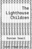 cover of The Lighthouse Children