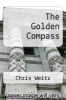 cover of The Golden Compass