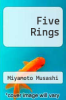 cover of Five Rings