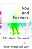 cover of Now and Forever