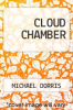 cover of CLOUD CHAMBER