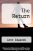 cover of The Return (1st edition)