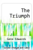 cover of The Triumph (1st edition)
