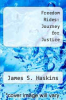 cover of Freedom Rides: Journey for Justice (1st edition)