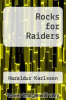 cover of Rocks for Raiders (2nd edition)