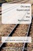 cover of Chicano Experience in the Northwest (3rd edition)