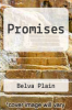 cover of Promises