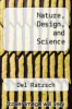 cover of Nature, Design, and Science