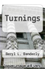 cover of Turnings