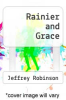 cover of Rainier and Grace