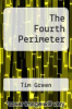 cover of The Fourth Perimeter