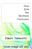 cover of Foes from the Northern Frontiers