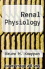 cover of Renal Physiology (1st edition)