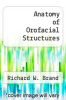 cover of Anatomy of Orofacial Structures (5th edition)