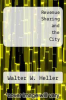 cover of Revenue Sharing and the City