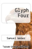 cover of Glyph Four