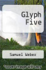 cover of Glyph Five