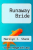cover of Runaway Bride