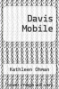 cover of Davis Mobile (1st edition)