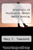 cover of Pkg: Ess of Psych Mental Hlth Nsg 6e & Nsg Diag in Psych Nsg 8e (6th edition)