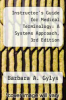 cover of Instructor`s Guide for Medical Terminology: A Systems Approach, 3rd Edition (3rd edition)