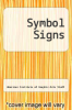 cover of Symbol Signs