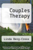 cover of Couples Therapy