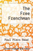 cover of The Free Frenchman