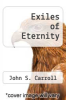 cover of Exiles of Eternity