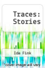 cover of Traces: Stories
