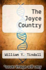 cover of The Joyce Country