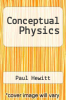 cover of Conceptual Physics (9th edition)